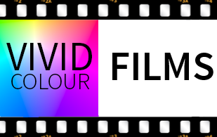 Vivid Colour Films