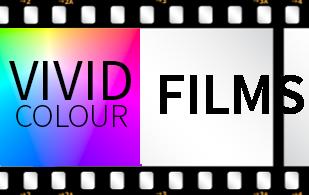 Vivid Colour Films