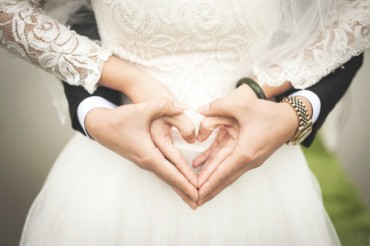 What is a narrative type Wedding video