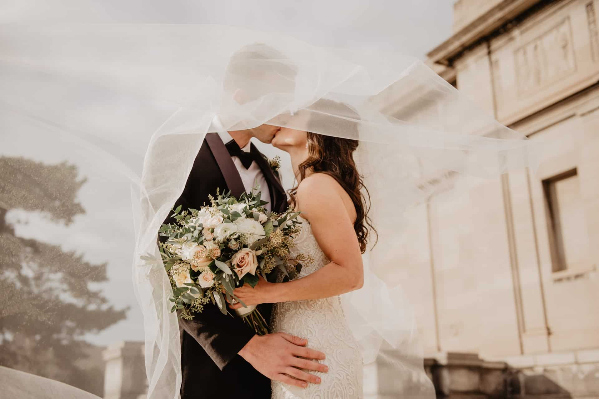 Choosing a video style for your wedding
